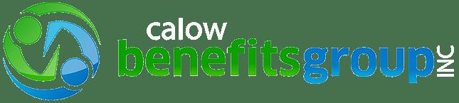 Calow Benefits Group inc.